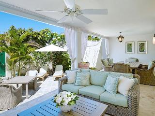 Mullins Bay 19 - Happy Returns SPECIAL OFFER: Barbados Villa 204 The Villa Offers A Private Courtyard And Both A Semi-private An - Mullins vacation rentals