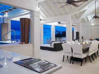 SPECIAL OFFER: Barbados Villa 203 Swim, Play And Relax On The Stunning White Sands. - Paynes Bay vacation rentals