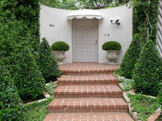 Bel Air Homby Hills Estates 3 Bedrooms 3 Baths  (4193) - Los Angeles vacation rentals