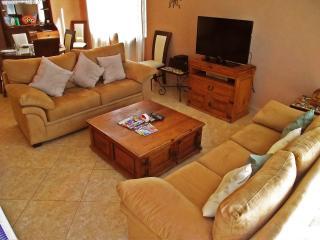 PH Kruse - Beautiful PH W/ Roof Terrace, Wifi & Spa Next Door - Playa del Carmen vacation rentals