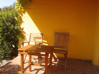 Nice 2 bedroom Bed and Breakfast in Quartucciu - Quartucciu vacation rentals