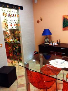 2 bedroom House with Internet Access in Ragusa - Ragusa vacation rentals