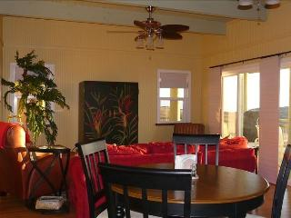 Kohala Ranch 2 Bedroom Private-Kohala Coast - Kohala Ranch vacation rentals