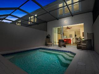 Casa Rica | 3 Bed Townhome | Windsor Hills Resort - Kissimmee vacation rentals