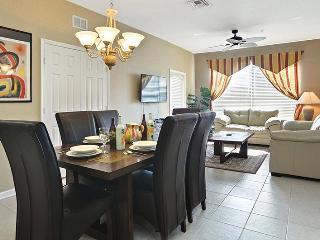 MVH052 Windsor Wonder -3 Bed Condo Good Location - Kissimmee vacation rentals
