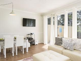 MVH069 Casa Luxo - Windsor Hills Luxury Townhome - Kissimmee vacation rentals