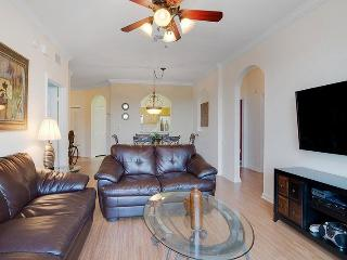 Windsor Luxury Condo | 3rd Floor Condo, Located in Bldg 3 with Upgraded - Four Corners vacation rentals