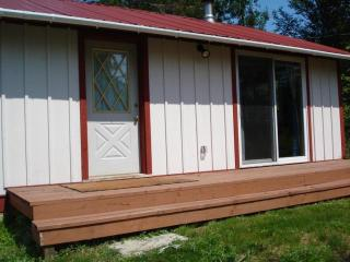 Grand Marais area on scenic NorthShore drive,renov - Hovland vacation rentals
