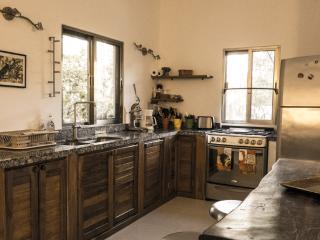 Nice 2 bedroom Apartment in Tulum - Tulum vacation rentals