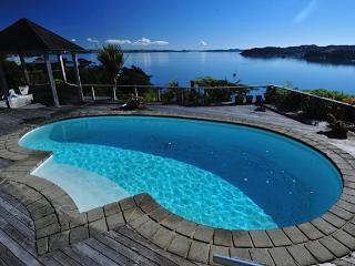 Reflections On The Bay & Guest Villa - Kerikeri vacation rentals