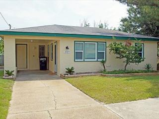 KD2029- WEST SIDE STORY - Kill Devil Hills vacation rentals