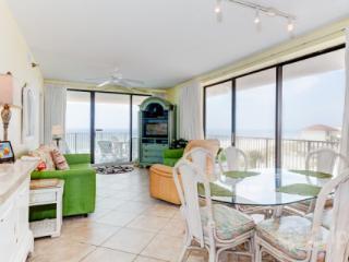 Shoalwater 406 - Orange Beach vacation rentals