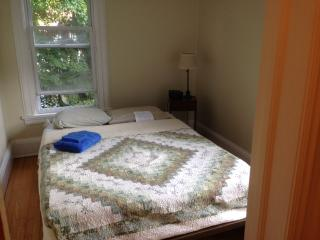 Beautiful Victorian Rooms at Budget Prices - Kingston vacation rentals