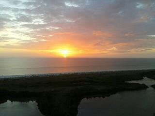 Sunset - South Seas Twr III, 1812 - Marco Island - rentals