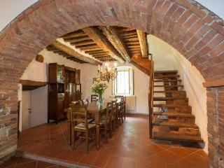 Villa W POOL Siena/Casole 12 People - Casole D'elsa vacation rentals