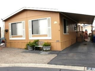 319 N. Hwy 1 Canoe 29 - Central Coast vacation rentals