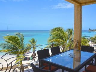 Varadero - Roatan vacation rentals
