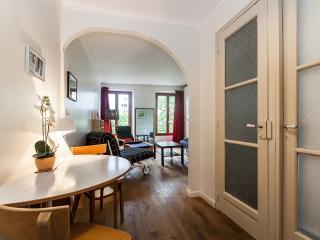 Delightful Renovated Studio in Montparnasse,  Paris - Paris vacation rentals