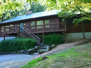 DIAMOND IN THE ROUGH - Sevierville vacation rentals