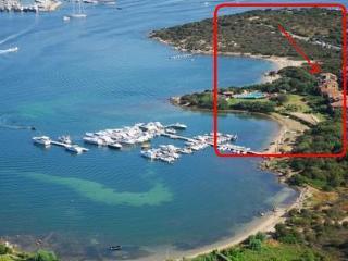 Costa Smeralda, Portorotondo, Sardinia, Italy - Porto Rotondo vacation rentals