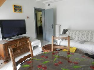 Cozy 2 bedroom Horbourg Wihr Condo with Internet Access - Horbourg Wihr vacation rentals