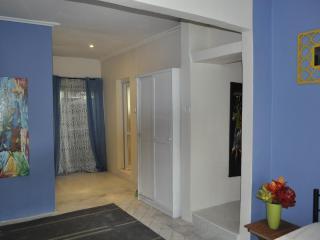 Studio Apartment At Upanga - Dar es Salaam vacation rentals