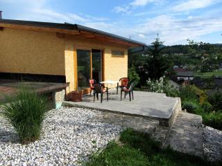 House-App to rent, Vrhnika, Ljubljana - Vipava vacation rentals