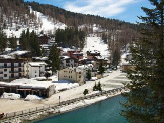 Girasoli - 3383 - Madesimo - Madesimo vacation rentals