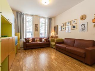 Euler - 3606 - Paris - 8th Arrondissement Élysée vacation rentals