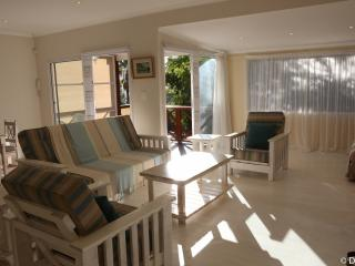 Cozy Cottage with Deck and Internet Access - Hout Bay vacation rentals