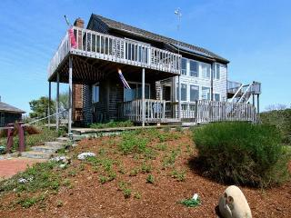 8 Saltworks Court 18672 - Eastham vacation rentals