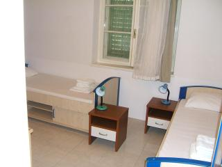 Beautiful studio apartment in the center of Split - Split vacation rentals