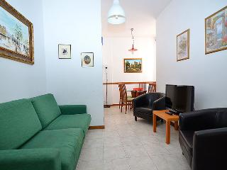 St. John Lateran  Apartment - Rome vacation rentals
