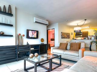 22109 - Panama City vacation rentals
