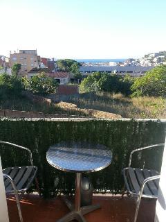 Stadtapartement Sant Feliu de Guixols - Sant Feliu de Guixols vacation rentals