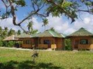 Buenavista Cove, Tablas Island, Boracay - Malay vacation rentals
