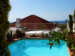 Greenpoint Ocean Vista - Cape Town vacation rentals