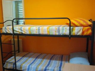 Nice 2 bedroom House in Rapino - Rapino vacation rentals