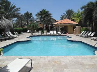 Luxurious 3 Bedroom Condo in Malmok , Aruba - Noord vacation rentals