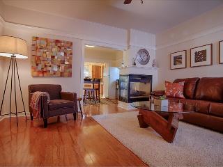 The SB Cottages - Santa Barbara vacation rentals