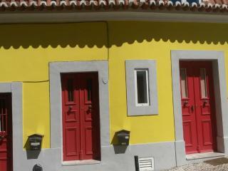 LISBON CHARMINGF LOFT - Lisbon vacation rentals
