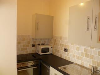 Apsley House Flat 2 (2 Berth) - Great Yarmouth vacation rentals