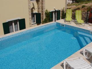 Apartment Grgurić , Pag-apt.B - Pag vacation rentals