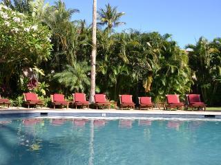 Remodeled Condo in Beautiful Lahaina Maui. - Lahaina vacation rentals