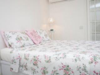 Safety, Comfort and Privacy. - Rio de Janeiro vacation rentals