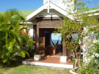 A Beautiful Place to Stay - Wheelchair Friendly - Marigot Bay vacation rentals