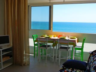 1 bedroom Apartment with Internet Access in Canet-Plage - Canet-Plage vacation rentals