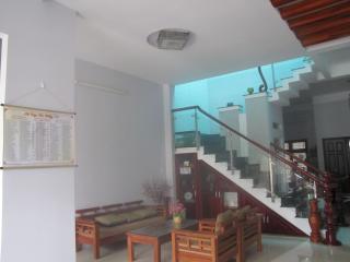 Friendly young apartment - Da Nang vacation rentals