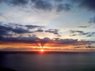 Ea Road Hale Ohana - Big Island Hawaii vacation rentals