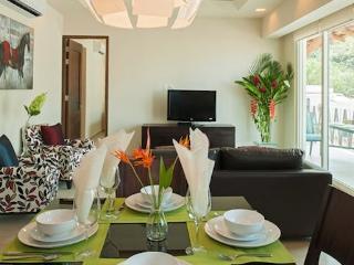 v7 Luxury Condo Romantic Zone PV404 - Puerto Vallarta vacation rentals